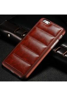 Кожаный чехол для iPhone 6