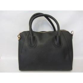 Классическая сумка Silvana