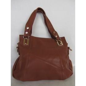 Большая сумка Isidora