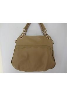 Большая сумка Novella