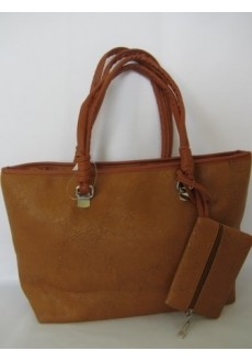 Большая сумка Zaira