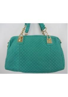 Кожаная сумка Lia